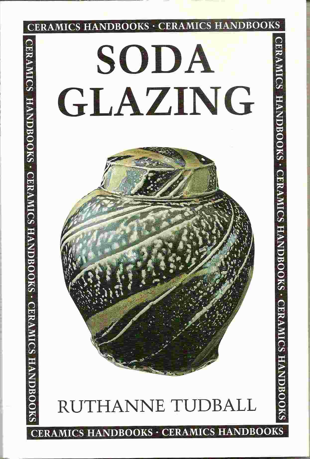 Image for SODA GLAZING