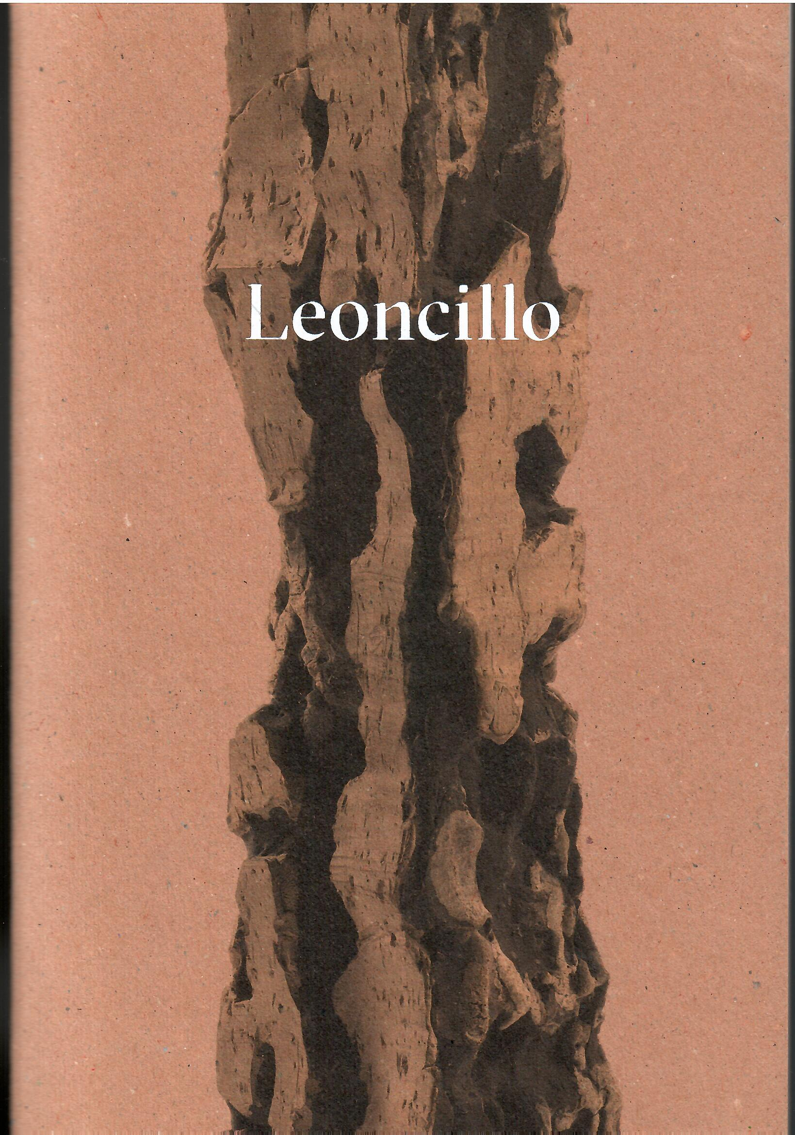 Image for LEONCILLO